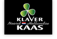 KlaverKaas-logo