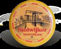 Stolwijker.png
