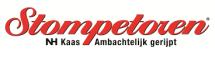 Stompetoren logo