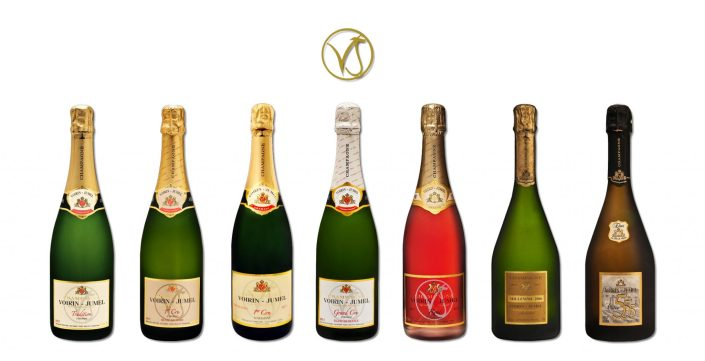Champagne-Voirin-Jumel