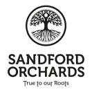 Sandford